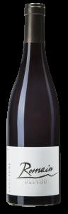 SANCERRE ROUGE Cuvée ROMAIN Domaine des Tayaux